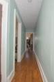 1213 Ohio Avenue - Photo 19