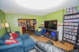 1213 Ohio Avenue - Photo 28