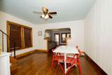 1213 Ohio Avenue - Photo 7