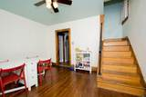 1213 Ohio Avenue - Photo 9