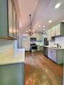 142 Maynard Avenue - Photo 8