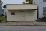 862 Cleveland Avenue - Photo 2