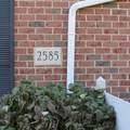 2585 Roberts Court - Photo 2