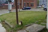 858 Cleveland Avenue - Photo 10