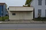 858 Cleveland Avenue - Photo 11