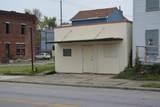 858 Cleveland Avenue - Photo 12