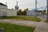 858 Cleveland Avenue - Photo 13