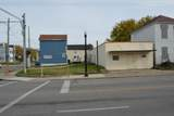 858 Cleveland Avenue - Photo 5