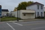 858 Cleveland Avenue - Photo 6