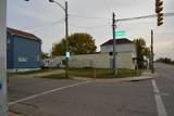 858 Cleveland Avenue - Photo 9