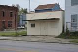 866 Cleveland Avenue - Photo 15