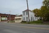 866 Cleveland Avenue - Photo 9