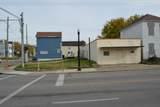 0 Cleveland Avenue - Photo 1