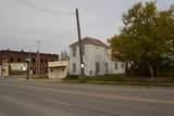 0 Cleveland Avenue - Photo 10