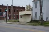0 Cleveland Avenue - Photo 14
