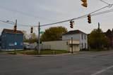 0 Cleveland Avenue - Photo 4