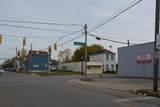 0 Cleveland Avenue - Photo 5