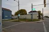 0 Cleveland Avenue - Photo 6