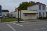 0 Cleveland Avenue - Photo 7