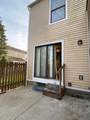 6032 Trowbridge Way - Photo 26