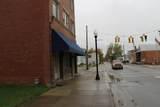 1 Main Street - Photo 5