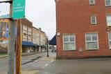 1 Main Street - Photo 9