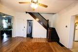 12620 Old Mansfield Road - Photo 10
