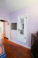 12620 Old Mansfield Road - Photo 11