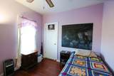 12620 Old Mansfield Road - Photo 12