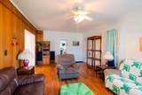 12620 Old Mansfield Road - Photo 13
