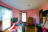 12620 Old Mansfield Road - Photo 16