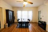 12620 Old Mansfield Road - Photo 8