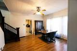 12620 Old Mansfield Road - Photo 9
