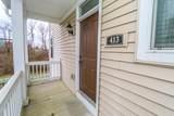 413 Westgreen Lane - Photo 6