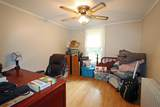 548 Linden Street - Photo 13