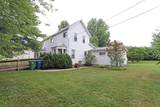 548 Linden Street - Photo 18