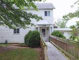 548 Linden Street - Photo 3