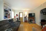 548 Linden Street - Photo 4