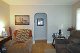 548 Linden Street - Photo 6