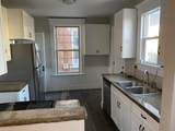 702 Ohio Avenue - Photo 2