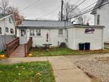 216 Scioto Street - Photo 3