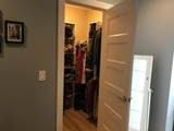 365 Auden Avenue - Photo 15