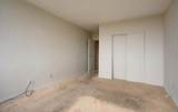 1620 Broad Street - Photo 21