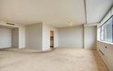 1620 Broad Street - Photo 9
