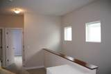 6075 Hayden Farms Road - Photo 10