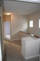 6075 Hayden Farms Road - Photo 11