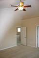 6075 Hayden Farms Road - Photo 13