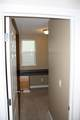 6075 Hayden Farms Road - Photo 14