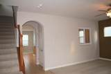 6075 Hayden Farms Road - Photo 4