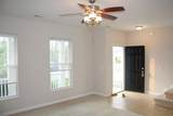 6075 Hayden Farms Road - Photo 5